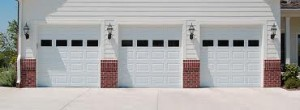 Garage Doors Milton
