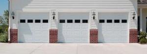 Garage Doors Milton