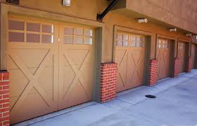 Residential Garage Doors Repair Milton
