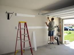 Garage Door Service Milton