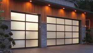 Garage Door Company Milton